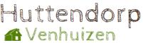 Huttendorp Venhuizen